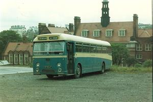 735, Leyland Leopard 9735 AT